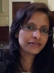 One of the best Advocates & Lawyers in Delhi - Advocate Renuka Sahu