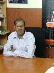 One of the best Advocates & Lawyers in Bangalore - Justice Kishan Dutt Kalaskar (Retd.)