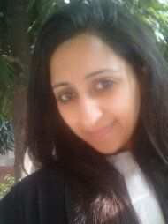One of the best Advocates & Lawyers in Delhi - Advocate Richa Relhan