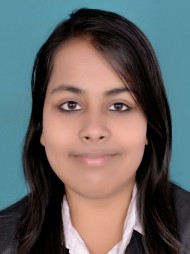 One of the best Advocates & Lawyers in Kolkata - Advocate Richa Saraf