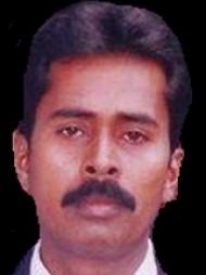 बैंगलोर में सबसे अच्छे वकीलों में से एक -एडवोकेट रिचर्ड एस