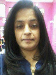 One of the best Advocates & Lawyers in Mumbai - Advocate Rina Pujara