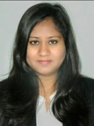 One of the best Advocates & Lawyers in Noida - Advocate Rinki Singh