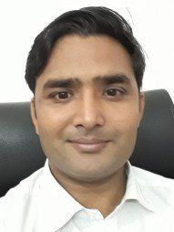 One of the best Advocates & Lawyers in Jodhpur - Advocate Ripudaman Singh
