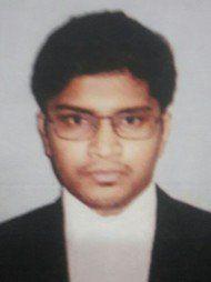 कोलकाता में सबसे अच्छे वकीलों में से एक -एडवोकेट  रितम घोष