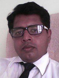 One of the best Advocates & Lawyers in Narwana - Advocate Rituraj Panchal