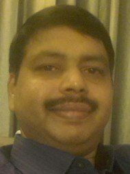 One of the best Advocates & Lawyers in Nagpur - Advocate Riyaz Khan