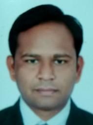 One of the best Advocates & Lawyers in Anand - Advocate Riyazali Liyakatali Saiyad