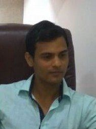 One of the best Advocates & Lawyers in Malegaon - Advocate Rizwan Ansari