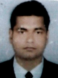 One of the best Advocates & Lawyers in Lucknow - Advocate R.N. Pandey