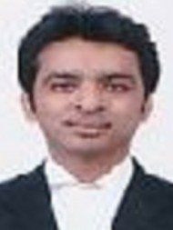 One of the best Advocates & Lawyers in Delhi - Advocate Rohan Gupta