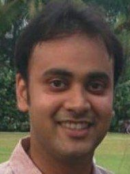 One of the best Advocates & Lawyers in Panchkula - Advocate Rohan Mittal