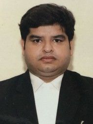 One of the best Advocates & Lawyers in Delhi - Advocate Rohit Dhingra