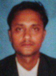 बरेली में सबसे अच्छे वकीलों में से एक -एडवोकेट  रोहित कुमार