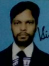 One of the best Advocates & Lawyers in Hardwar - Advocate Rohitash Sharma