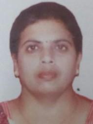 One of the best Advocates & Lawyers in Aurangabad - Maharashtra - Advocate Roopa Daxini