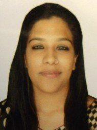 One of the best Advocates & Lawyers in Delhi - Advocate Rosemary Raju