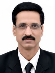One of the best Advocates & Lawyers in Lucknow - Advocate Roshan Khatri