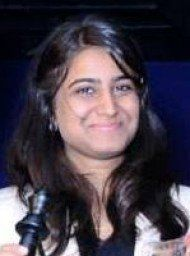 One of the best Advocates & Lawyers in Mumbai - Advocate Roshni Lachhwani