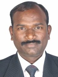 One of the best Advocates & Lawyers in Pune - Advocate Rozario John