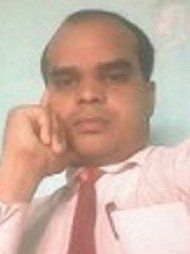 One of the best Advocates & Lawyers in Hisar - Advocate R S Suthar
