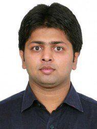 One of the best Advocates & Lawyers in Patiala - Advocate Rubal Singla