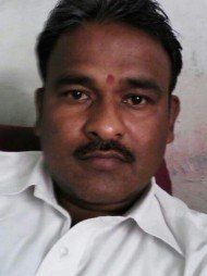 One of the best Advocates & Lawyers in Davanagere - Advocate Rudra Gowda G