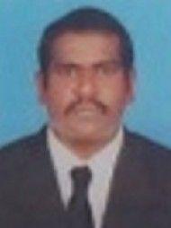 त्रिची में सबसे अच्छे वकीलों में से एक -एडवोकेट  एस दिनेश आनंद