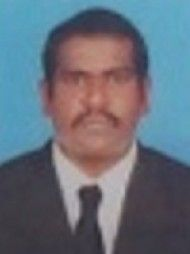 One of the best Advocates & Lawyers in Trichy - Advocate S Dinesh Anand