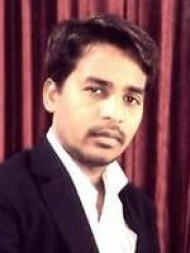 One of the best Advocates & Lawyers in Durg - Advocate S. G. Shriwas