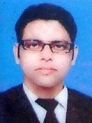 One of the best Advocates & Lawyers in Chandannagar - Advocate S K Firoj Ali