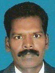 मुंबई में सबसे अच्छे वकीलों में से एक -एडवोकेट  एस कनागरज