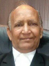 One of the best Advocates & Lawyers in Delhi - Advocate S Kumar Sharma