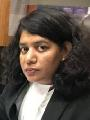 One of the best Advocates & Lawyers in Bangalore - Advocate S Mubarak Begum