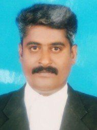 One of the best Advocates & Lawyers in Kanchipuram - Advocate S Nasikethan