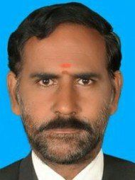 One of the best Advocates & Lawyers in Visakhapatnam - Advocate S S S V Jagannadha Rao