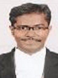 One of the best Advocates & Lawyers in Delhi - Advocate S. Sethu Mahendran