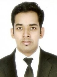 One of the best Advocates & Lawyers in Delhi - Advocate S Shiva