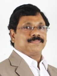 One of the best Advocates & Lawyers in Trivandrum - Advocate S Sreekumar