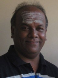 One of the best Advocates & Lawyers in TheniAllinagaram - Advocate S Venkatesh Kumar