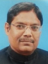 One of the best Advocates & Lawyers in Chennai - Advocate S.A. Akbar