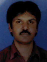 One of the best Advocates & Lawyers in Bangalore - Advocate S.A. Mohammed Rafi