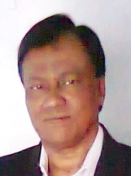 One of the best Advocates & Lawyers in Hyderabad - Advocate S.A. Nizami