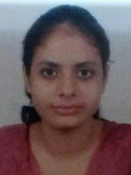 One of the best Advocates & Lawyers in Meerut - Advocate Sabia Malik