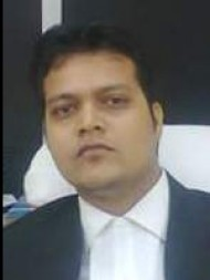 One of the best Advocates & Lawyers in Ranchi - Advocate Sabyasanchi