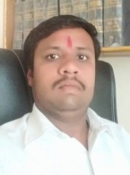One of the best Advocates & Lawyers in Latur - Advocate Sachin Ashok Phadnis