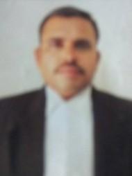 पुणे में सबसे अच्छे वकीलों में से एक -एडवोकेट  सचिन घाससी प्रकाश