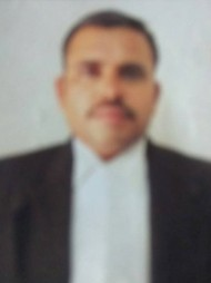One of the best Advocates & Lawyers in Pune - Advocate Sachin Ghalsasi Prakash