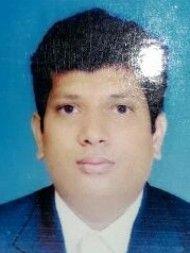 One of the best Advocates & Lawyers in Nimach - Advocate Sachin Gokhru