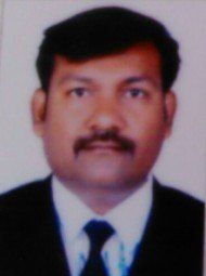 One of the best Advocates & Lawyers in Allahabad - Advocate Sachin Kumar